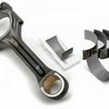 威尔信柴油发电机组配件 1
