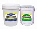环保型聚氨酯密封膏 1