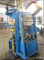 Hot selling paver block machine QTY2-20 2