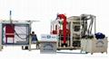 best price full automatic hydraulic