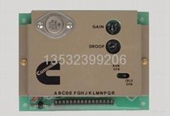 3044195調速板