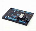 SX460自动电压调节器 4