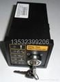 DSE501K控制器