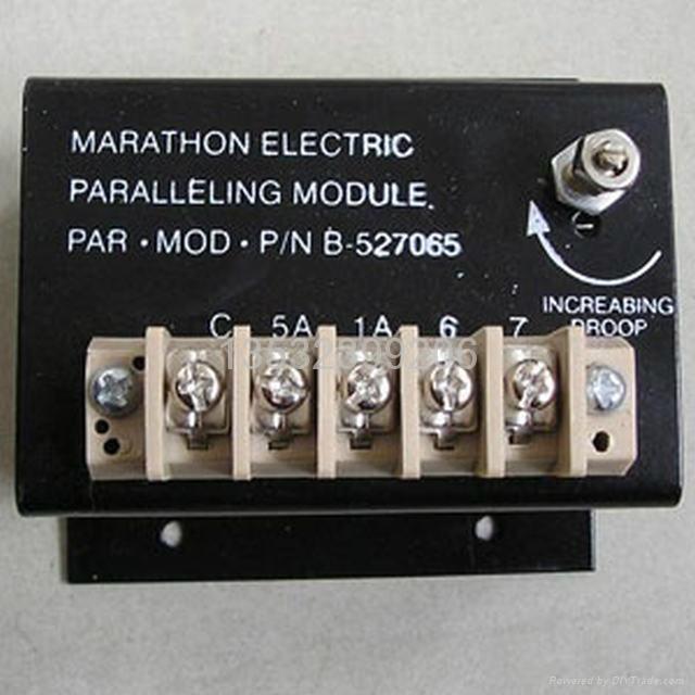 SE350调节器 2