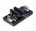 R448电压线路板 3