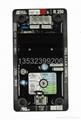R448电压线路板 4