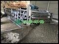 机制砂泥浆脱水机