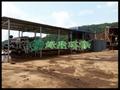 梅州洗沙厂洗沙污泥脱水机