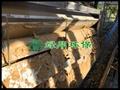 洗山沙泥浆脱水机