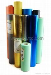 acoustic foam underlyment for laminate flooring