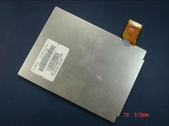 "Offer Original Sharp TFT-LCD 3.5""LQ035Q7DH08 huge stocks"