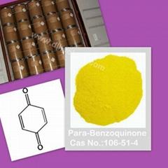 P-Benzoquinone