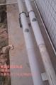 管道安裝及保溫工程