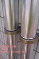 管道安裝及保溫工程 2