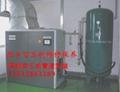 西鄉空壓機維修保養 2