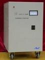 实验室设备专用精密净化稳压器