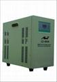 精密净化稳压电源3KVA稳压器