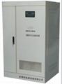 德国进口机床专用稳压器100K