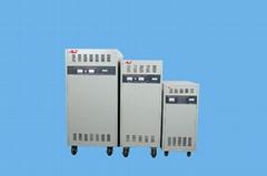 生产流水线专用无触点稳压器15