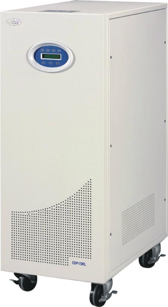 CT机核磁专用UPS电源 1