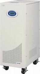 工业级工频UPS不间断电源