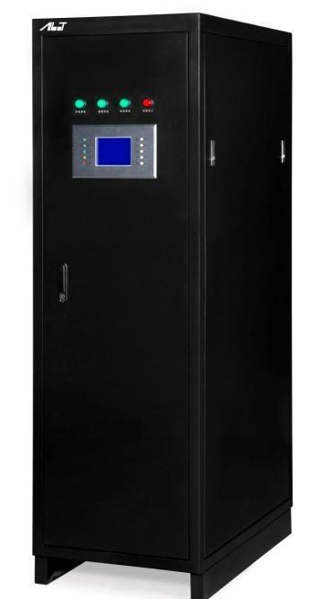 蘇州30KVA在線式UPS不間斷電源 1