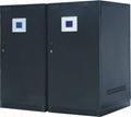 北京工頻在線式UPS不間斷電源