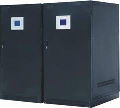 工频三相UPS不间断电源