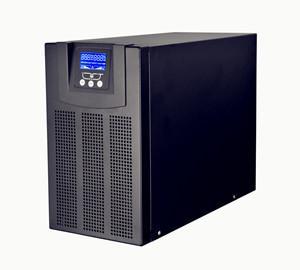昆山在线式UPS不间断电源 1