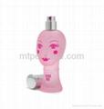高質量品牌設計香水 超低價 2