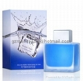 good quality perfume