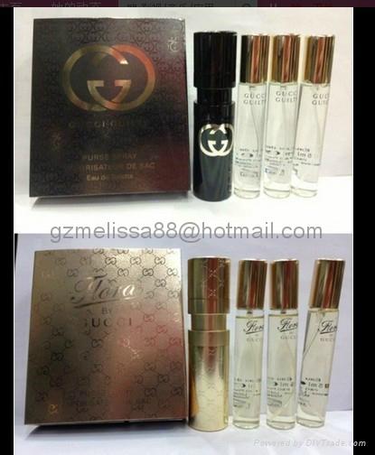法国香水香精 6