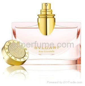 熱賣品 MT女士香水 2