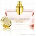 hot sale MT women's perfume