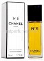 hot sale MT No'5 women's perfume