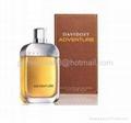 fashion brand name perfume