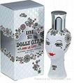 wholesaler fragrance