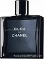 original men perfume/men parfum/men scent/men cologne