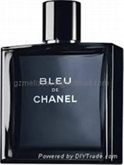 original men perfume/men parfum/men scent/men cologne (Hot Product - 1*)