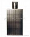 designer brand parfum