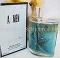 brand designer perfumes100ml