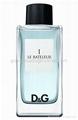 brand bottle perfume