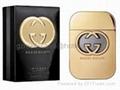 high quality fashion perfume