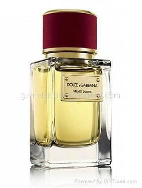 著名品牌古龙香水 1