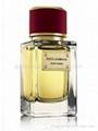 著名品牌古龙香水