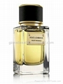 著名品牌古龙香水 2