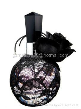 时尚品牌香水 2