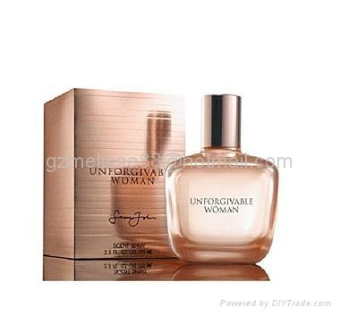 著名品牌古龙香水 3