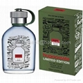 high qulaityMale fragrace oil