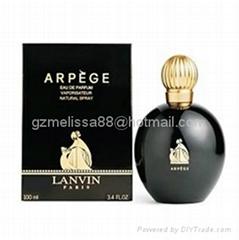 brand bottle perfume oil